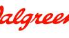 Walgreens Deals and Matchups 8/26-9/1