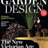 FREE Garden Design Magazine Subscription & Other FREE Subscriptions