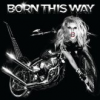 Hot Deal - Lady Gaga's Born This Way Album For Only $0.99 Today 5/23