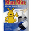 Free Mutt Mitt Sample