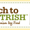 Rachel Ray's Nutrish Premium Dog Food Free Sample