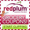 $2 Off Allegra Coupon & Other RedPlum Coupons Updated 5/11