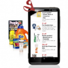 New Target Mobile Coupons Through 10/14