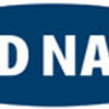 Super Hot Deal Alert - $10 For $20 at Old Navy Today 6/2