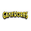 Free Game Play Coupon at GameWorks Through 7/1
