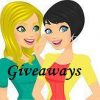 Christmas in July Giveaways - Over 100 Prizes!