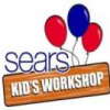 Free Nascar Trading Cards at Sears Kids' Workshops 6/25