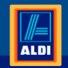 $1 and Under Deals at Aldi 7/27-8/2