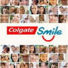 Review - Colgate Building Smiles Tour