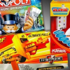 Hasbro Printable Toy Coupons