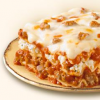 Review - Marie Callender's Three Meat and Four Cheese Lasagna