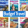 Budget Travel Magazine Subscription For Only $2.99 Through 10/18