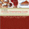 {Exclusive Coupon Code} $0.99 For Holiday Entertaining Guide Through 12/15