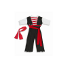 {Hot Deal Alert} $0.99 For Little Tikes Pirate Costumes