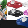 {Hot Deal Alert} FREE Power Bands With Free Shipping For New SaveMore Members Today 10/5