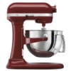 {Hot Deal Alert} $259.99 For KitchenAid Professional 600 Series 6-Quart Stand Mixer on Amazon.com