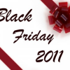 {2011 Black Friday} Rite Aid Matchups