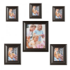 $19 for Melannco 6 Pc. Frame Set on Housewares Deals 11/9
