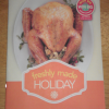 New Jewel-Osco Coupons in Thanksgiving Handbook