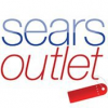 {#SaveMoney} FREE Apparel at Sears Outlet Today 10/2