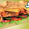 Only $5 For A $10 Subway Gift Card Today 11/1