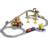 {WOW!} Only 1 Hour Left - Chuggington Interactive Railway All Around Chuggington Set for $39.99 Shipped