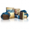 $99 For Dave Ramsey's Financial Peace University with Free Shipping Through 12/18
