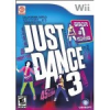 {WOW!} Only $25.99 Shipped for Just Dance 3 for Wii on Amazon.com