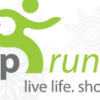 {WOW!} Free 1-Year ShopRunner Membership Today 1/13