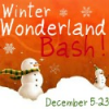 {Giveaway} Dominick's $50 Gift Card (Ends 12/24 at 12:01 AM EST) - Winter Wonderland Bash