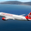 Only $39 for $100 Toward Round-Trip Chicago to LA/SF on Virgin America