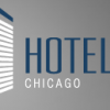 $71 Snow Day Room Rate for Hotel 71 in Chicago Tonight 1/12