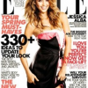 $4.29 For 1-Year Elle Magazine Subscription & Other Magazine Deals Today 2/27