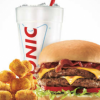 {WOW!} Only $5 For $10 Worth of Food and Drink at Sonic (Chicago-Area)