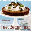 $3.99 For 1-Year Family Circle Magazine Subscription & Other Magazine Deals Today 3/4