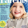 $3.76 For 1-Year Parents Magazine Subscription & Other Magazine Deals Today 3/5