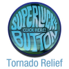{Think About Others} Help Tornado Relief with Superpoints Through 3/11