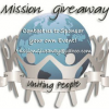 {#MissionGiveaway} Danze Showerhead for You and 1 to Give to a Friend! - Mission Danze (Ends 6/1 at 11:59 PM EST)