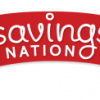 {#SavingsNation} FREE Grocery Savings Workshops in IL 6/22, 6/27 & 7/6