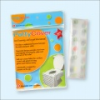 {#Giveaway} Birthday - PottyCover (Ends 7/8 at 12:01 AM EST)