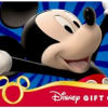 {#MissionGiveaway} $75 Disney Gift Card For You and $25 Disney Gift Card to Give to a Friend! - Mission The Mouse For Less (Ends 7/27 at 11:59 PM EST)