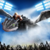 {#Chicago} 25% Off How To Train Your Dragon Live Spectacular Tickets
