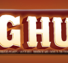 {#Free} Get a Free Big Hunk Chocolate Bar Today 9/3
