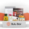 {#MissionGiveaway} 6-Month Subscription to Bulu Box for You and One to Give to a Friend! – Mission Bulu Box (Ends 9/7 at 11:59 PM EST)