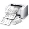 {#SaveMoney} WOW! - $49 Samsung Laser Printer Until 2 PM CST Today 9/25