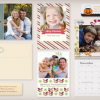 {#SaveMoney} $17 For $70 Worth of Custom-Printing Services Through 10/1