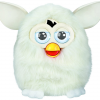 {#BlackFriday} Furby As Low As $45 Shipped from YoYo.com Through 11/25/12