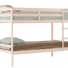 {#HOT} Wrangler Bunk Bed from Target.com Only $99 Shipped!