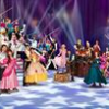 {#Giveaway} Disney Live! Mickey's Music Festival 4-Pack of Tickets (Ends 3/10 at 11:59 PM) and $5 Discount Code