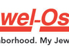 Jewel-Osco $1 and Under Deals and Matchups 02/28-03/06/13 - Chicago